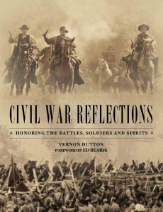 Civil War Reflections
